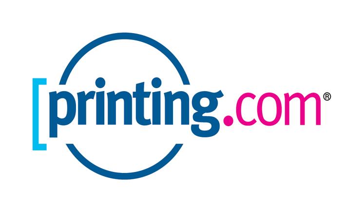 Printing.com Lancaster