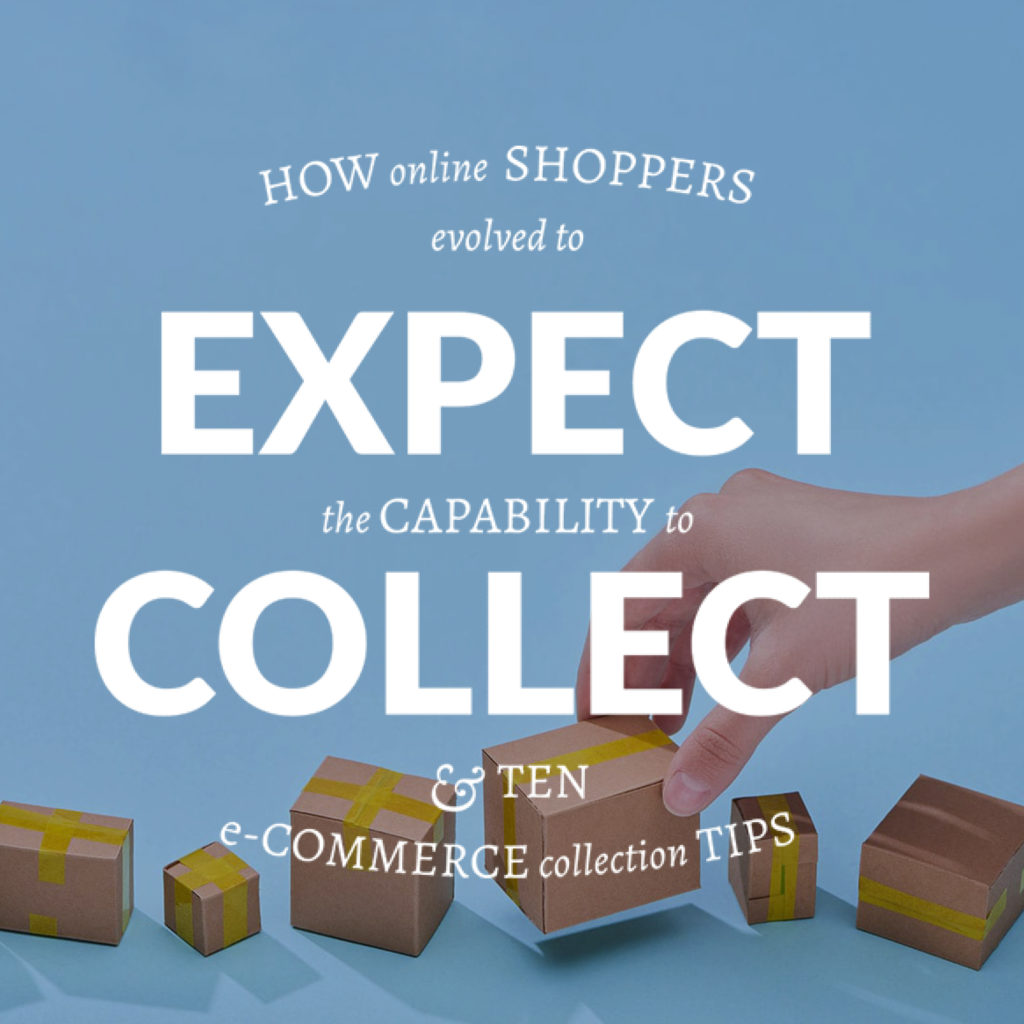 Expect to Collect